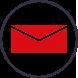 email-circle